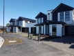 Townhouses at Prestons