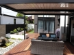 42 Totara outdoor living