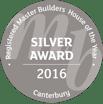 canterbury_silver