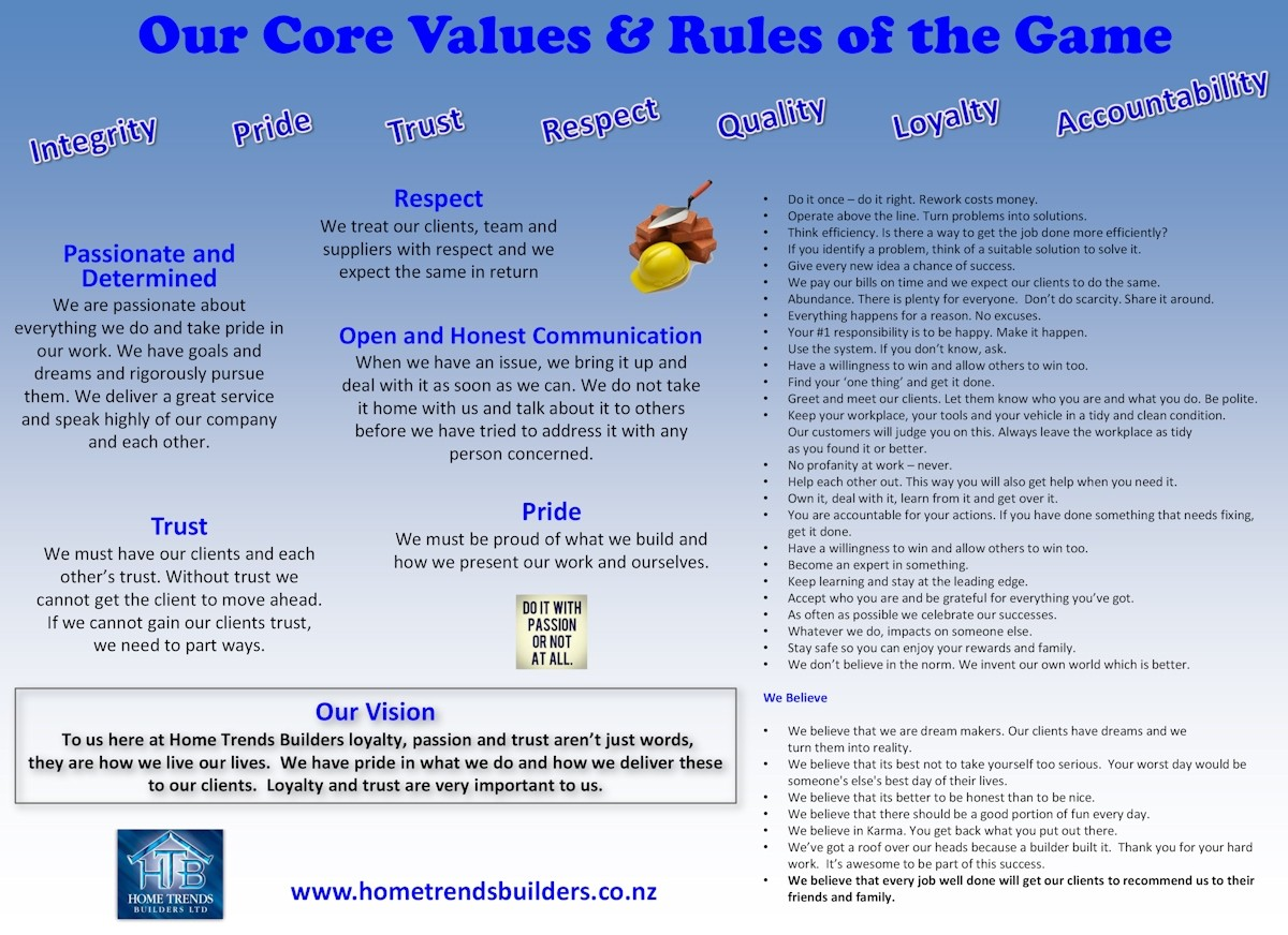 Core-Values-Hometrends