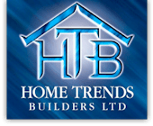 Home Trends Builders