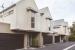Merivale Townhouse complex